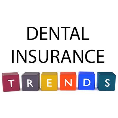 Dental Insurance Trends in Abilene   Abilene Family Dentistry